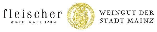 Logo Sponsor VInocamp Rheinhessen - Weingut der Stadt Mainz