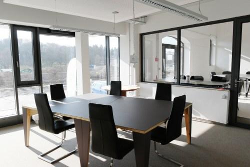 Sponsor-VInocamp-Rheinhessen-Coworking-M1-Meetignraum