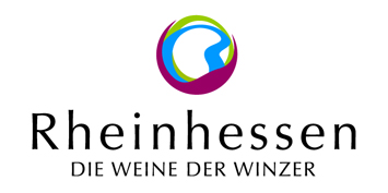 Rheinhessen Wein eV