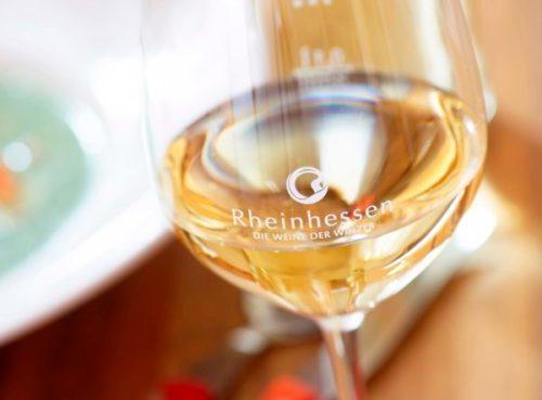 Vinocamp Rheinhessen - Rheinhessenwein ist auch 2017 wieder Sponsor