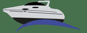 Buchung Motorboot Training und Eventfahrten - Betti Logo