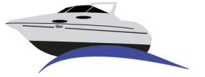 Sportboot selber fahren - Motoryacht Betti