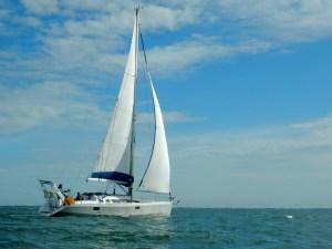 Yachtcharter Vermietung von Motoryachten und Segelyachten