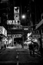 hongkongrevisited0005