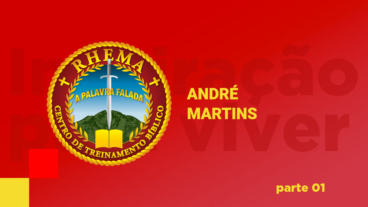 11-andre-martins