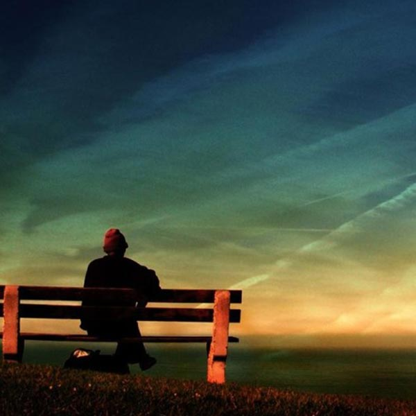 Waiting on God:The Pains and Gains(2)