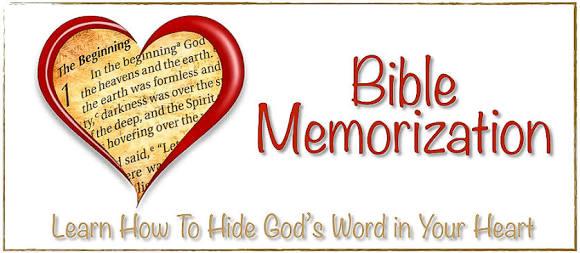 RHEMA BLOG BIBLE CLUB-PHASE 1