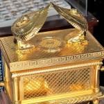 Mercy triumphs over Judgement (2)