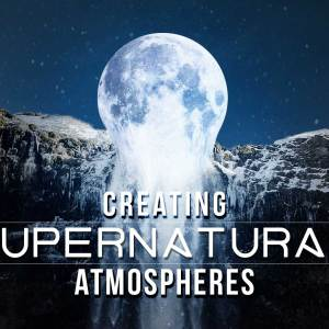 Three Truths About Supernatural Atmospheres