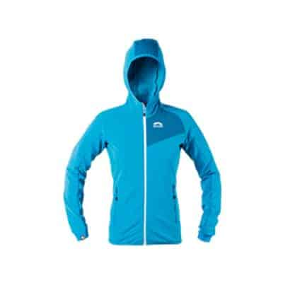 Pfafflar Women's Jacket
