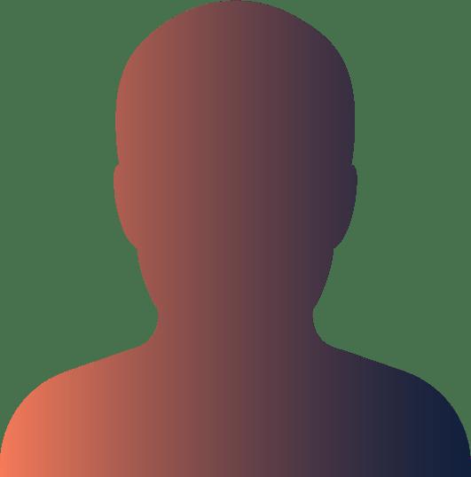 Rheolution customer space