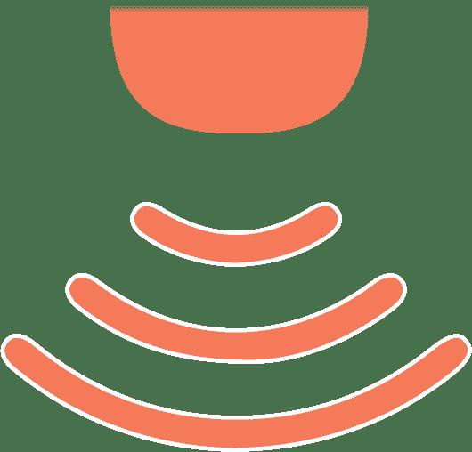 ultrasonic_volume_probe