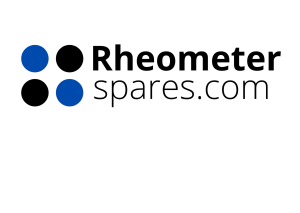 rheometer-spares