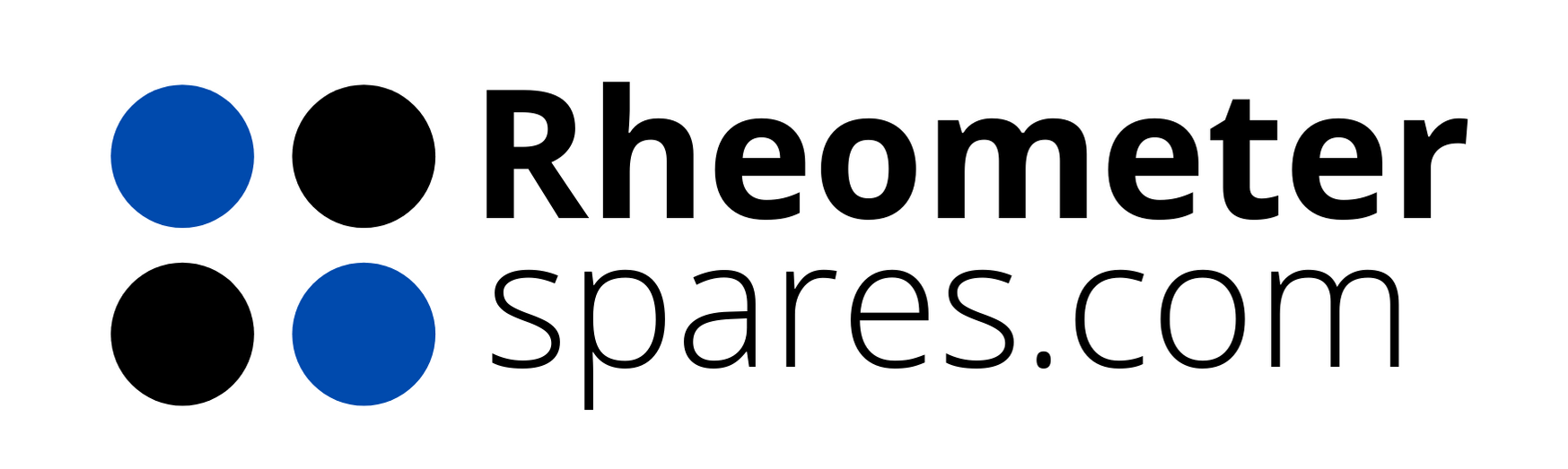 Rheometer Spares
