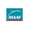 Maaf a confié à l'agence de communication Rhetorike la rédaction de blog de dirigeants d'entreprise.