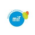 La MIF travaille depuis plusieurs années avec l'agence de communication Rhetorike.