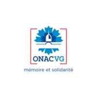 rhetorike-agence-communication-onacvg-etablissement-public