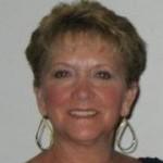 Foto do perfil da Nan Hart
