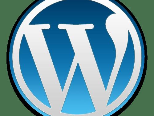 WordPress en beveiliging