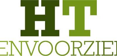 Website Hendrik Teelken Groenvoorziening