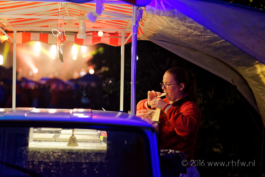 Ruud Haan Fotografie & Webdesign FestiValderAa 2016