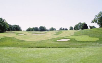 Traverse City Golf & Country Club