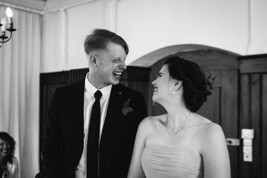 Basel Destination Wedding Photography Will & Fabs Registry Office 13