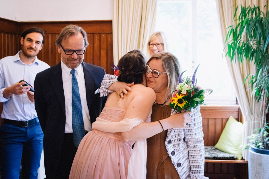 Basel Destination Wedding Photography Will & Fabs Registry Office 24
