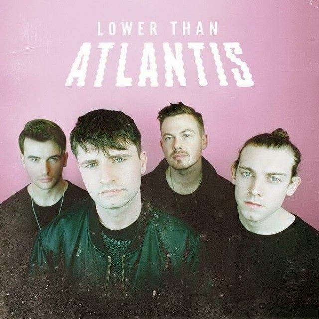 lower than atlantis