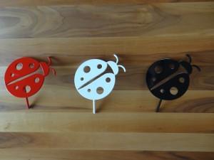 Custom Tee Markers