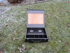 Tournament Box (open) Cliffs