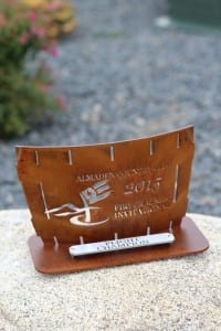 Golf Trophies -Almaden (2)