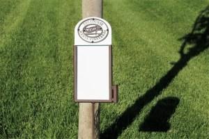 proximity-markers-wente-vineyards