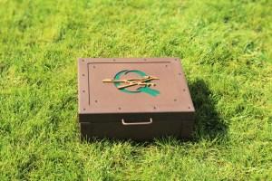 scorecard-box