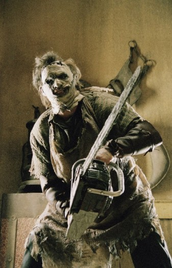 Leatherface-Texas-Chainsaw-Massacre