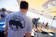 Day 1 #RhinoRide2016 (137)