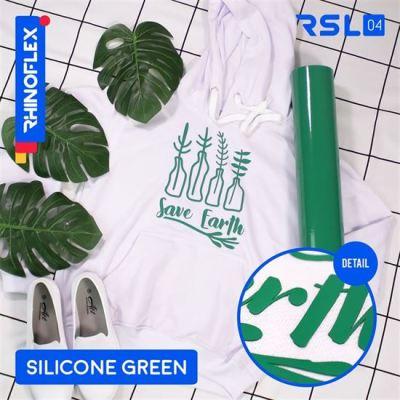 bahan rhinoflex silicone untuk sablon kaos custom (6)