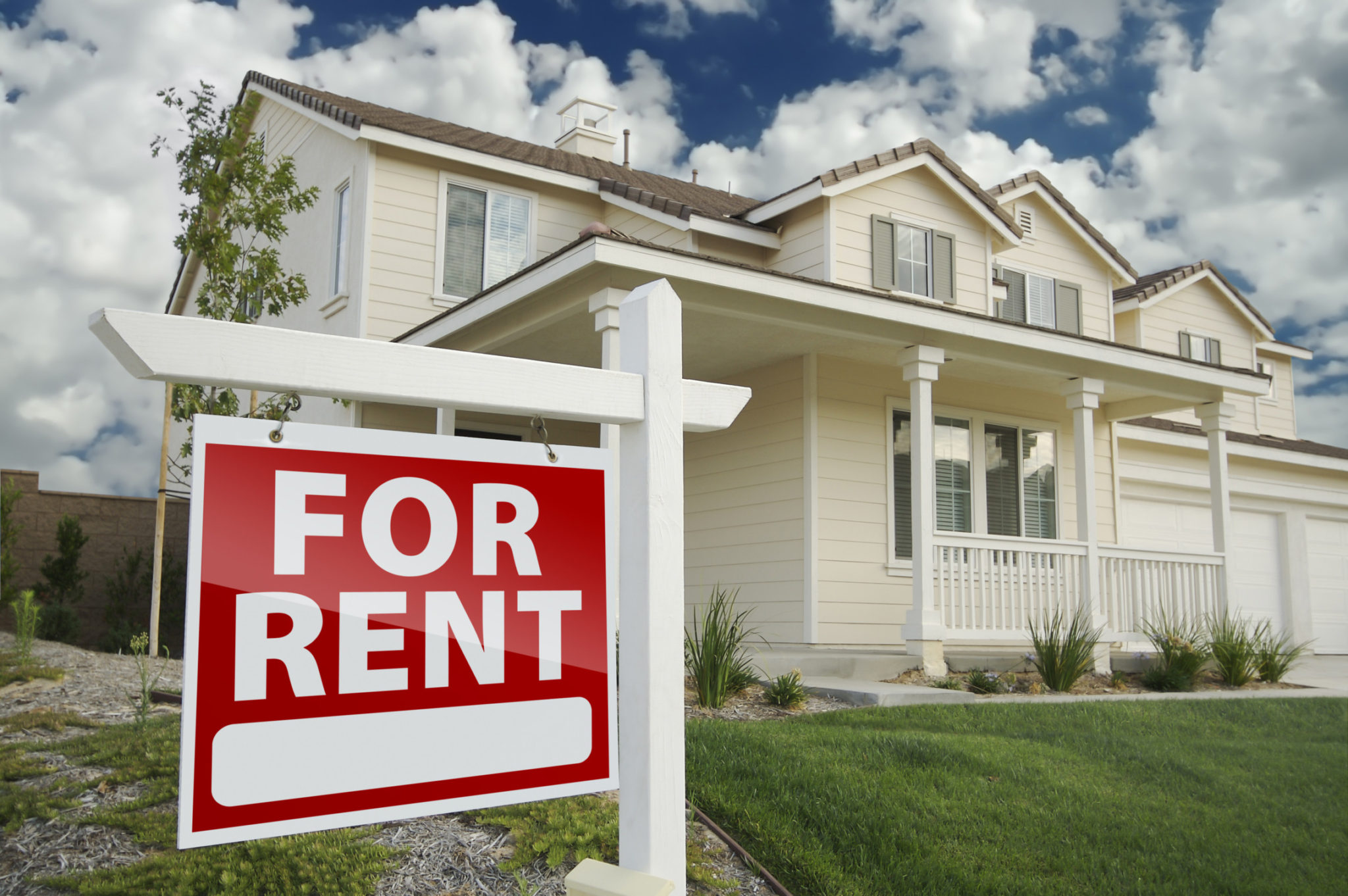 Finding a Place to Rent Tips and Ideas Rhino Property