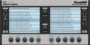 Ignite Amps Free VST Plugins