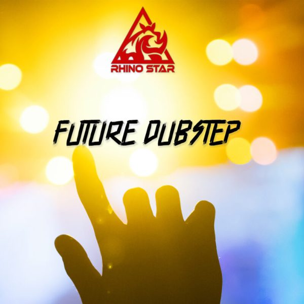 Free Dubstep sound kit, 1 free dubstep construction kit sample pack, with the newest dubstep samples and sounds