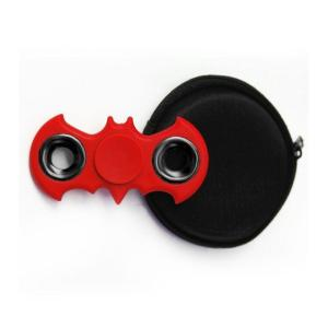 Batman Fidget Spinner - RHIZMALL.PK Online Shopping Store.