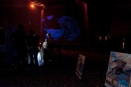 JoHempel_201508_Veranstaltung_keine-Rhizombar_Nordbruecke_Bonn_DSC_7045_A Kopie