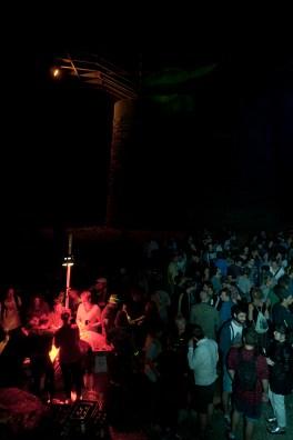 JoHempel_201508_Veranstaltung_keine-Rhizombar_Nordbruecke_Bonn_DSC_7102_A Kopie