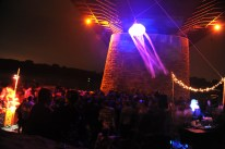 JoHempel_201508_Veranstaltung_keine-Rhizombar_Nordbruecke_Bonn_DSC_7146 Kopie