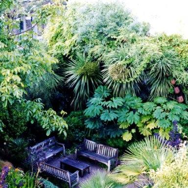 Bonnington-garden1