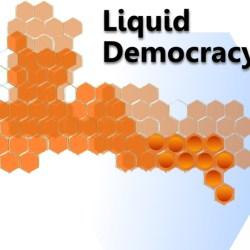 liquid-democracy