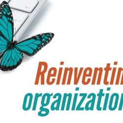 reinventingorganizations-600