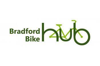 Bradford Bike Club