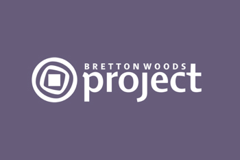 Bretton Woods Project
