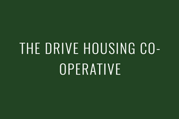 The Drive Housing Co